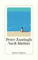 »Nach Mattias« Peter Zantingh