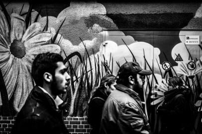 © Amadeo Wolfgang Kulzer
