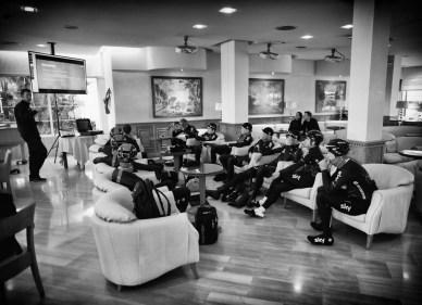 170121_Team_Sky_Training_Camp_BW_010