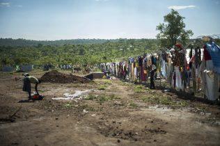 © Kieran Doherty/Oxfam