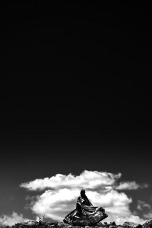 Kamyar-Weavers-L1010829