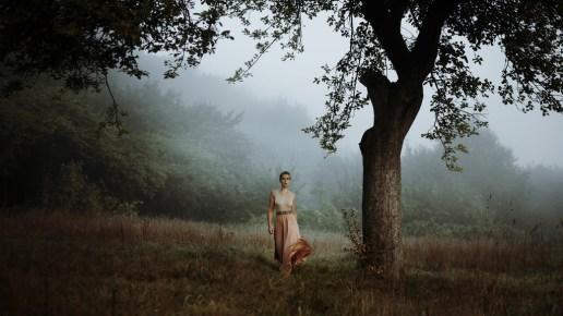 © Laura Zalenga