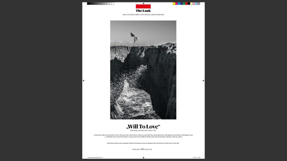 Leica-Blog-Kretschmann-4k11
