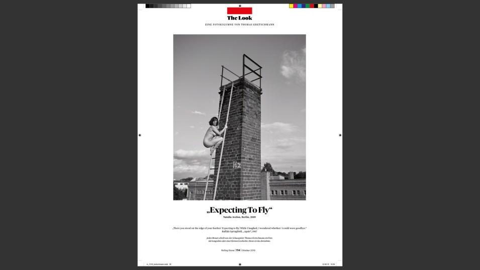 Leica-Blog-Kretschmann-4k13