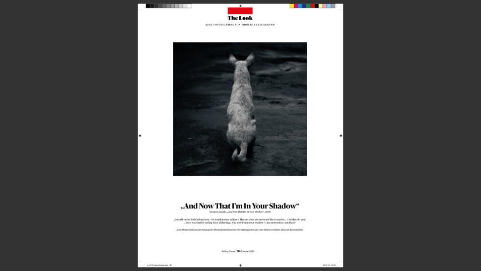 Leica-Blog-Kretschmann-4k16
