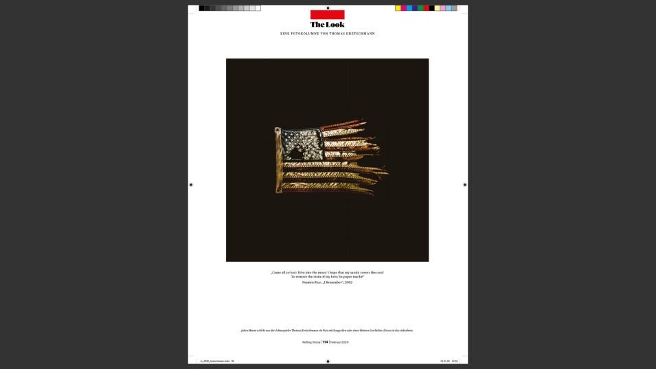 Leica-Blog-Kretschmann-4k17