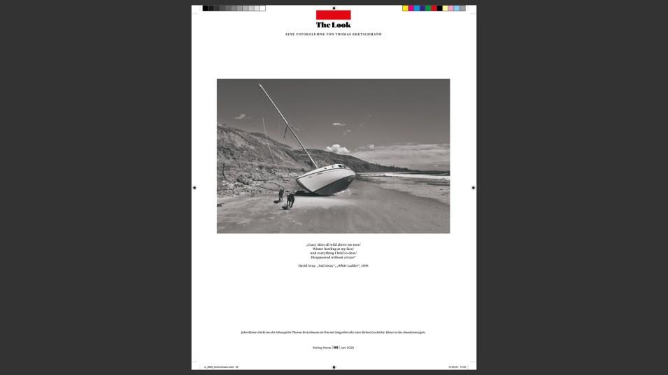 Leica-Blog-Kretschmann-4k21