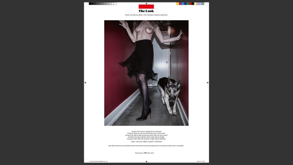 Leica-Blog-Kretschmann-4k6