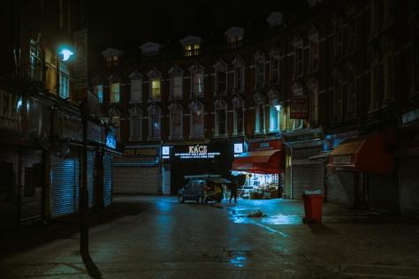 Leica UK - colour (4 of 10)
