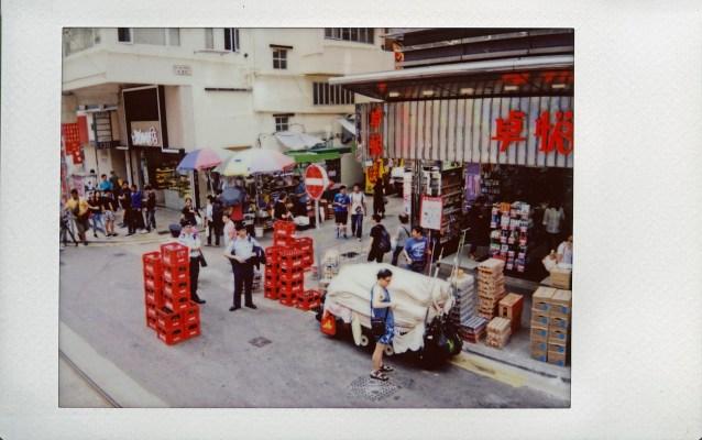 Leica_SOFORT_HK_0021