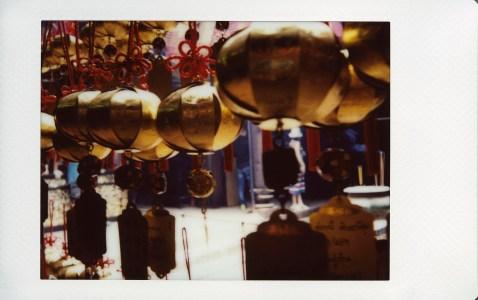 Leica_SOFORT_HK_0031