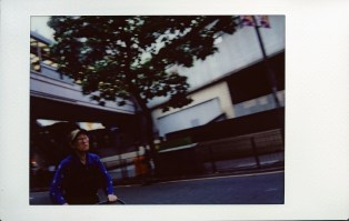 Leica_SOFORT_HK_0038