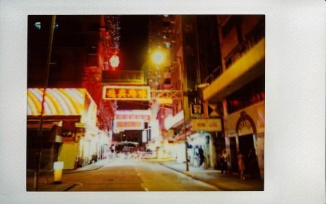 Leica_SOFORT_HK_0047