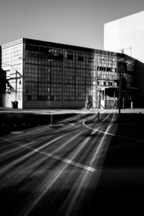 Lichtstrasse