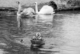 Modelboats-3