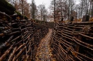 Name: Erich KarlAge: 106 Jahre, geboren: 25.09.1913Conflict: First World War (1914 – 1918)