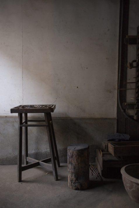 Sasuke-Blacksmith-Marelli-1001086-1-684x1024