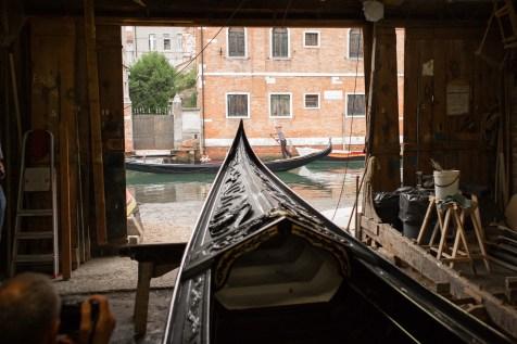 Tramontin-Gondola-Marelli-1000100-1-1