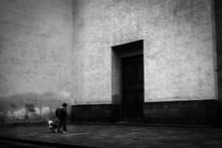 © David Edelstein