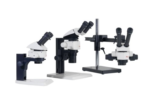 small resolution of stereo microscope diagram