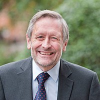 Peter Soulsby, Leicester Mayor