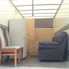 Sofa Warehouse Leicestershire Ashton Loveseat Furniture Reuse Scheme