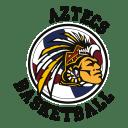 ashby-aztecs-basketball-club-logo-1