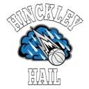 hinckley-hail-logo-1