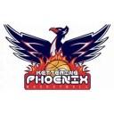 kettering-phoenix-basketball-club-logo-1