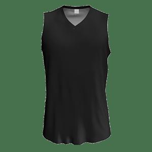 kit-black