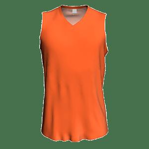 kit-orange