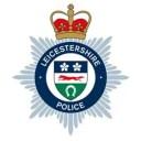 leicester-police-basketball-club-logo-1
