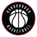 market-harborough-basketball-logo1