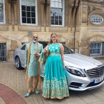 Leicester Executive Chauffeurs