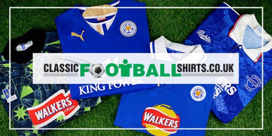 tw-leicester-classic-shirt-banner