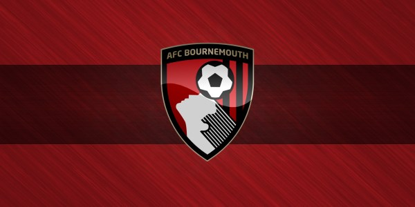 PODCAST – Bournemouth Away Fan Chat