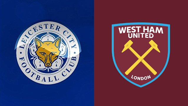 Match Preview – HAMMERS TIME