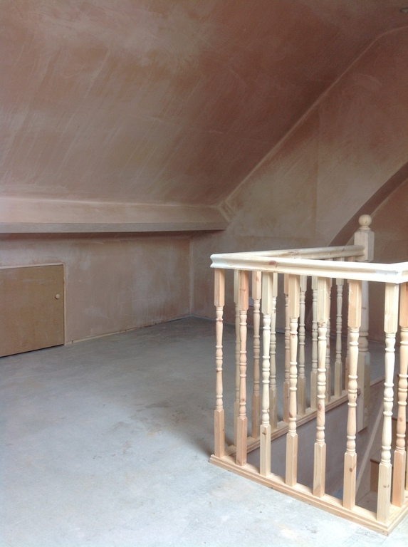 loft storage solutions leicester luxury storage rooms