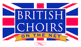 British Choirs Logo