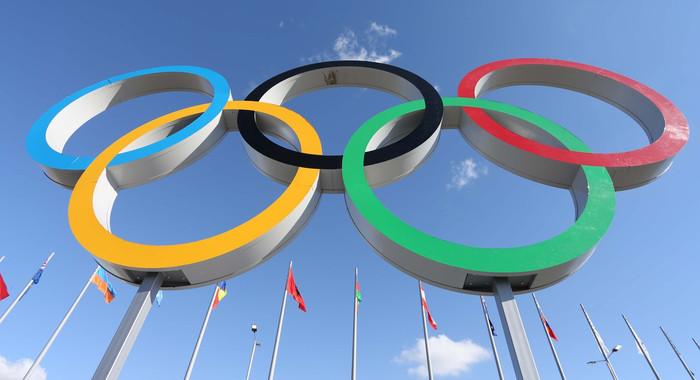 olympia 2024 in paris leichtathletik