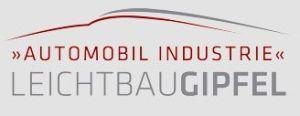 Automobil-Industrie Leichtbaugipfel