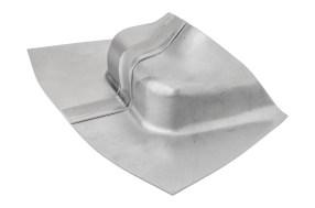 Auch Kupfer- und Aluminiumbleche könnten auf diese Weise verbunden werden. (Quelle: LBW Baden-Württemberg / MPA Stuttgart)