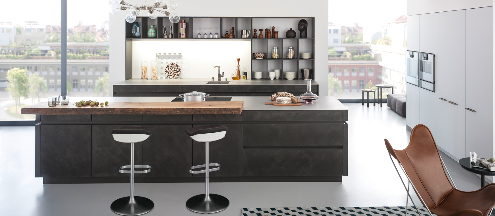 quality brand kitchen cabinets islands for small kitchens schedule a free consultation how much will my cost ...