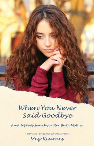 你永远不会再见