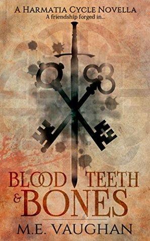 血,骨科和骨头