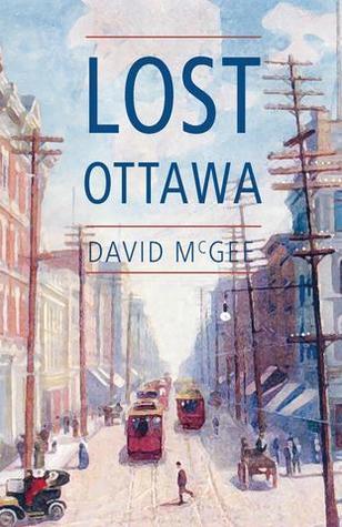 失去了渥太华