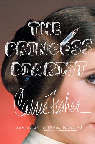 公主的记者