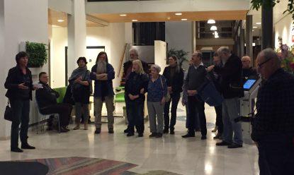opening-expositie-de-leidsche-mondialen-katwijk