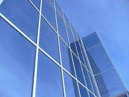 Skifte av glass i forbindelse med rehabilitering