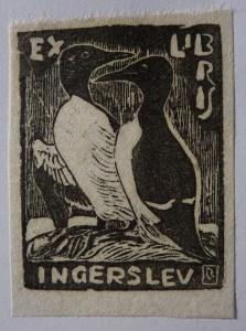 Ph. Ingerslev